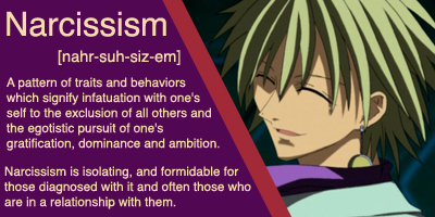 What's Your Personality Quirk?
