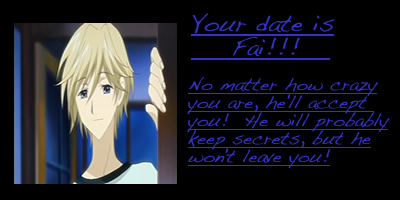 Who Is  YourTsubasa Date?