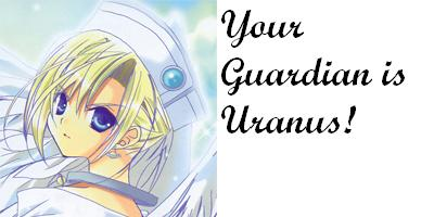 Who Is Your Guardian?