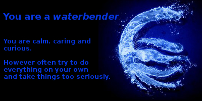 What Is Your Bending-Element?