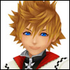 roxas b's Avatar