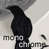 monochromexii's Avatar