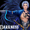 Darkness Lord's Avatar