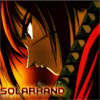 Solarhand's Avatar