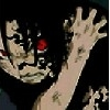 Curse Mark Chaos's Avatar