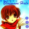 Bluemoon Halo's Avatar