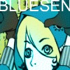Bluesen's Avatar