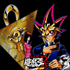 yamiyugi4ever's Avatar