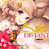 DistantStar's Avatar
