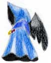 blackwings's Avatar