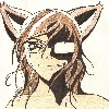 tigergal43's Avatar