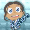 Katarafan1's Avatar