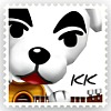 KK Slider's Avatar