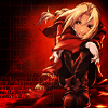 crimsonredsoldier's Avatar