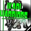 Ikari Warriors's Avatar