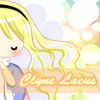 Clyne Lacus's Avatar