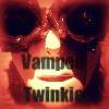 vampedtwinkie's Avatar