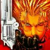 vash-lover94's Avatar