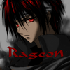 Rageon's Avatar