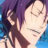Shark Teeth Rin's Avatar