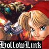 HollowLink's Avatar