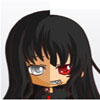 animelover7310's Avatar