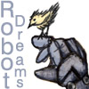 RobotDreams's Avatar