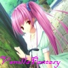 vanillafantasy's Avatar