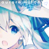 aurora witch's Avatar