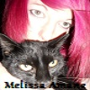 basketcasemelissa's Avatar