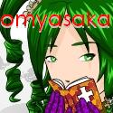 Omyasaka's Avatar