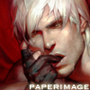 PaperImage's Avatar