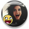 jadekaulitz's Avatar