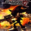 Super Shadow72's Avatar