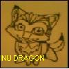Inu Dragon's Avatar