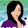 ValerieSR's Avatar