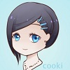 Cooki Monstress's Avatar