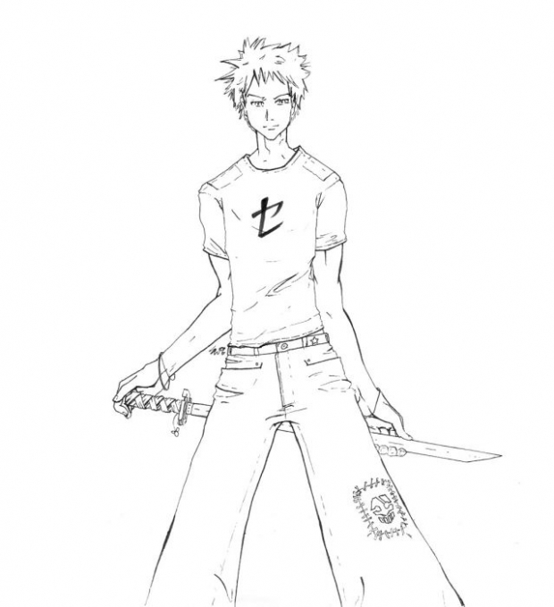Common Bankai