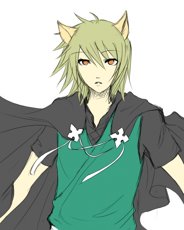 Konoe-base colours
