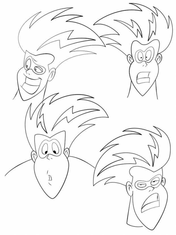 Freakazoid cleaned up002