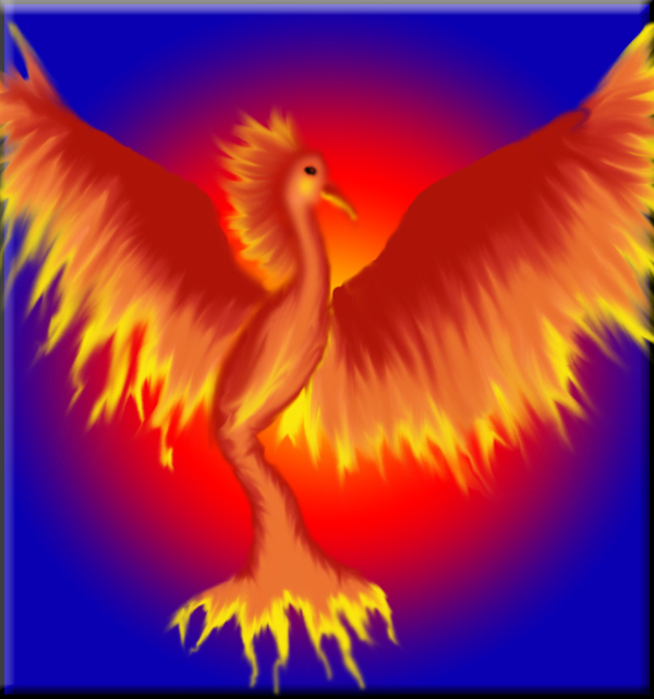 The Phoenix Digitalize