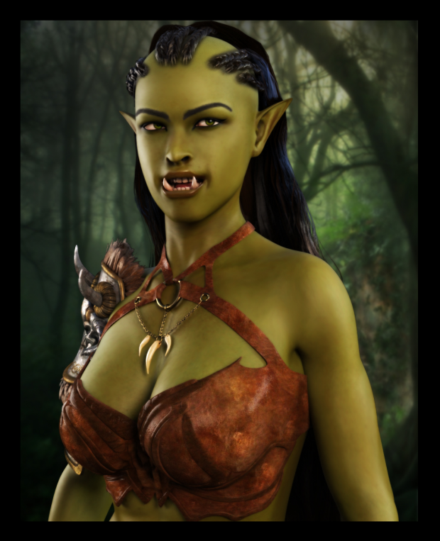 Orc 02