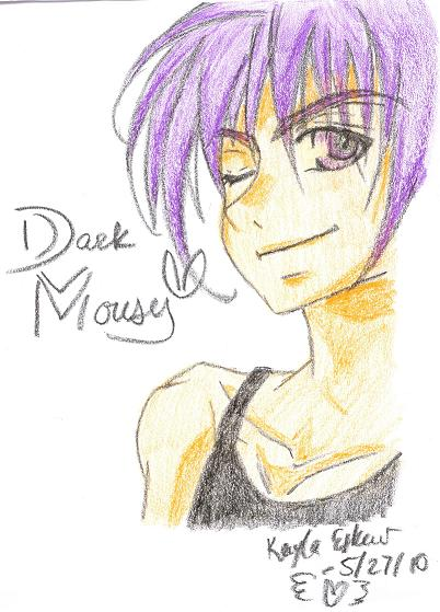 dark_mousy