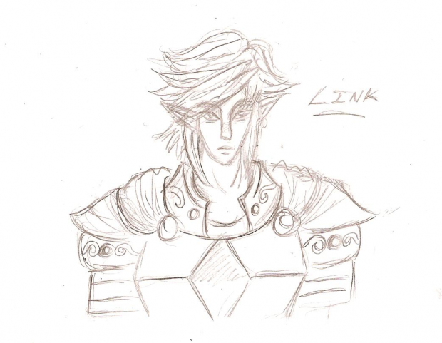 "Link from ""Fate Interrupted"""