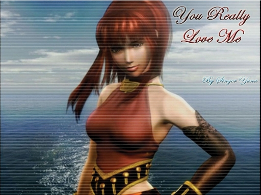 Shadow Hearts Coverant