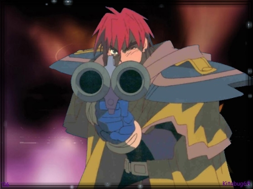 Outlawstar_010