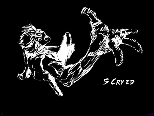 scryed-085