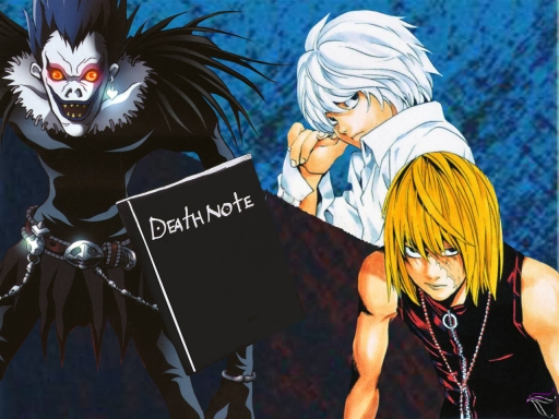 Death Note_ 056