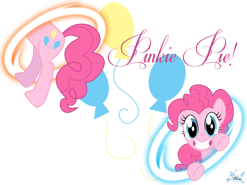My Little Pony (0)