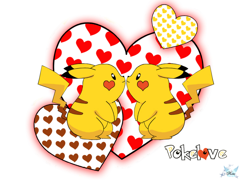Pika-Love-Chu